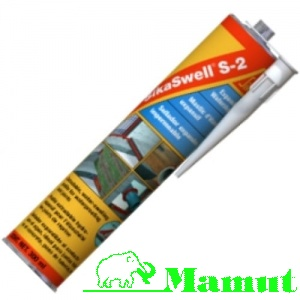 Sika Swell S 2 | 300 ml